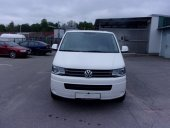 VW MULTIVAN 5.gen.  2.0 TDi COMFORDFINE